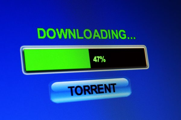 Torrent downloading Online Movies Free To Download