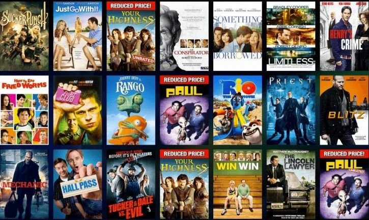 Online Movies Free to Download - movie poster pictures